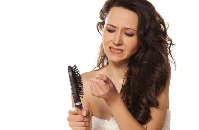 queda de cabelo 1