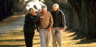 rastreamento do câncer de próstata