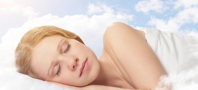 Sonhos são uma das fases do sono que libera hormônios que consolidam a memória. Foto: Shutterstock