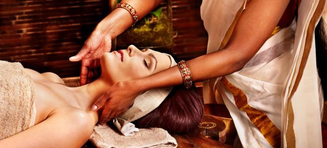 Ação da medicina ayurvédica em distúrbios do sono busca restabelecer equilíbrio. Foto: Shutterstock