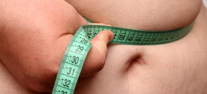 Tratamento para flacidez na barriga é cada vez mais eficaz e menos invasivo. Foto: Shutterstock
