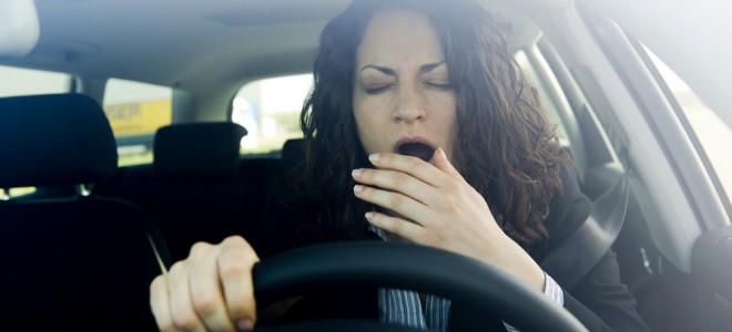 Pessoas que sofrem de cansaço excessivo devem investigar a chance de anemia. Foto: Shutterstock