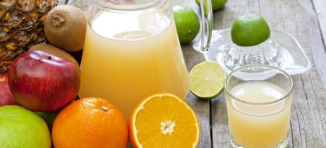 Na dieta ortomolecular, os alimentos frescos devem ser muito mais consumidos. Foto: Shutterstock