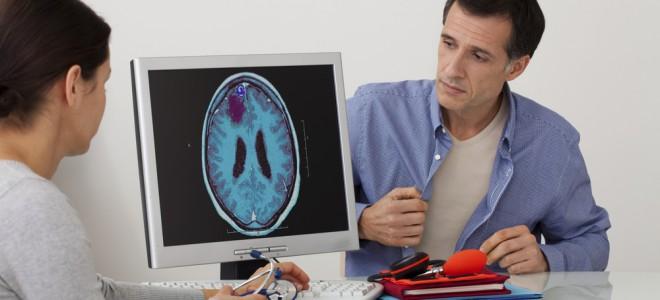 Paciente epilético necessita de acompanhamento médico, mas pode ter vida normal. Foto: Shutterstock