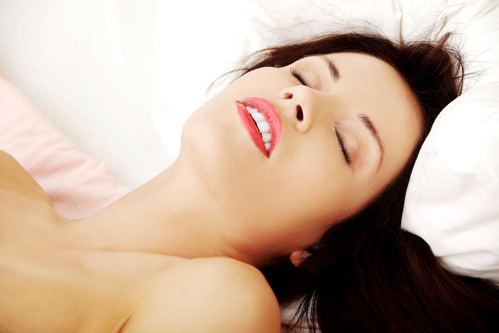 Resultado de imagem para Orgasmo feminino chega mais rápido com masturbação