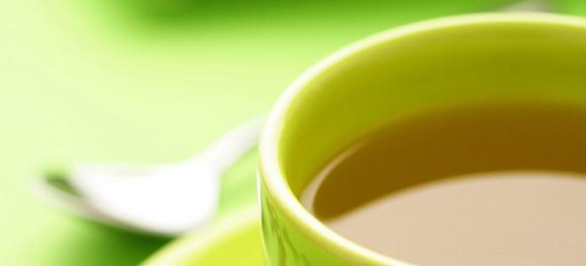 benefícios dos chás para as mulheres