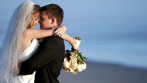 casamento feliz e duradouro 1