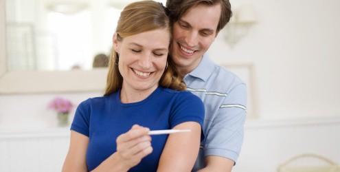 estimular a ovulação