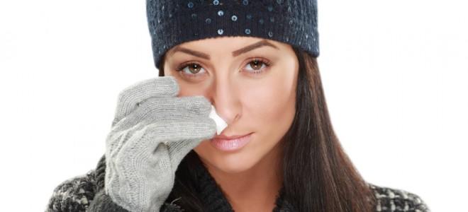 evitar doenças de inverno