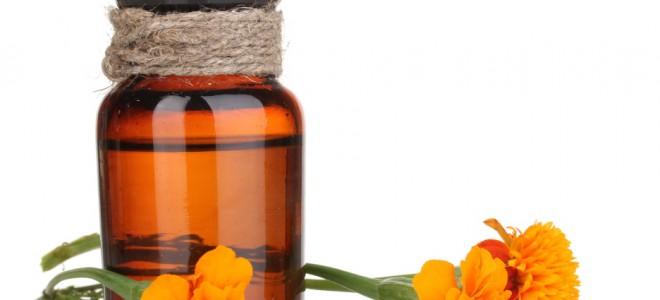 homeopatia funciona