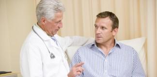 prostatectomia