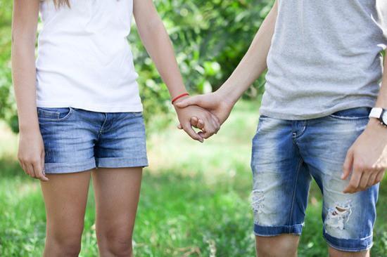 transformar sua relação
