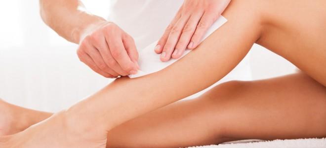 Em peles sensíveis e secas, as alergias são comuns e afetam saúde e aparência. Foto: Shutterstock