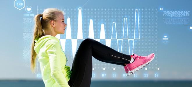 exercicios-para-perder-barriga