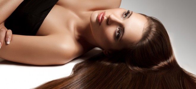 alongamento-de-cabelo