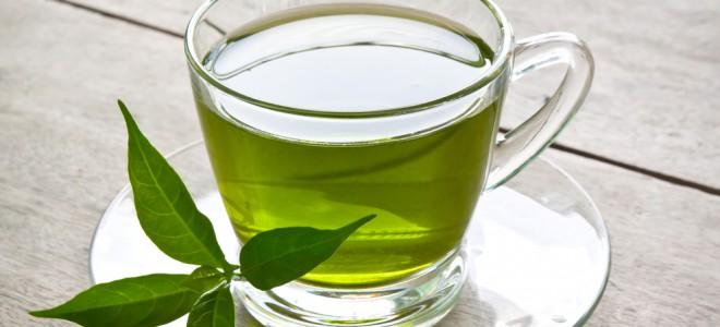 cha-verde-emagrece
