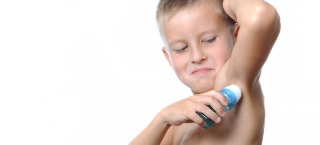desodorante-infantil