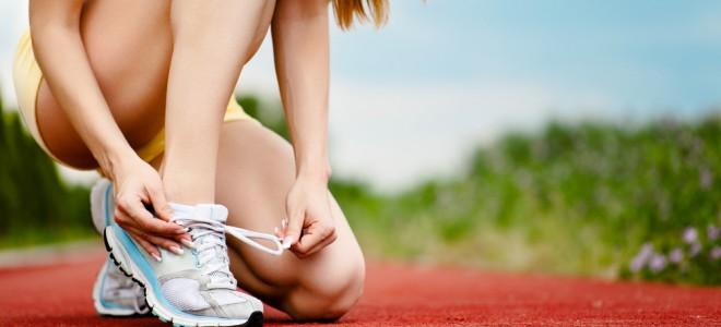 Escolhendo o modelo adequado à sua necessidade, exercício fica mais prazeroso. Foto: Shutterstock