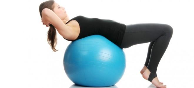 exercicios-com-bola