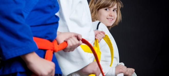 judo-para-criancas