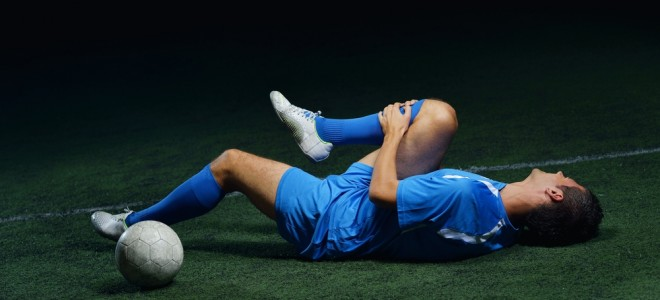 lesoes-no-futebol