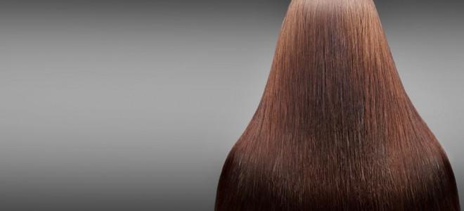 Os resultados da selagem capilar proporcionam uma nutrição profunda do cabelo. Foto: Shutterstock