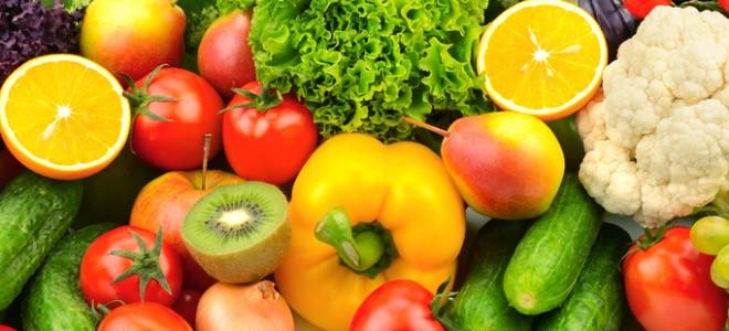 alimentos-fitoquímicos