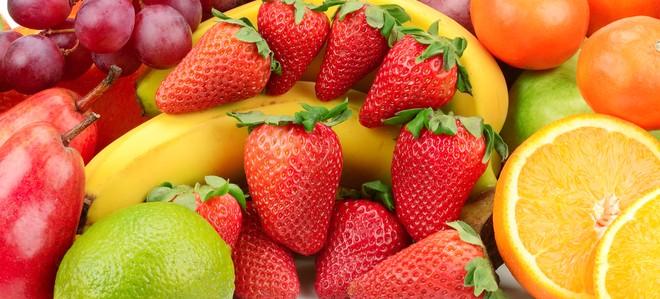 dieta-das-frutas