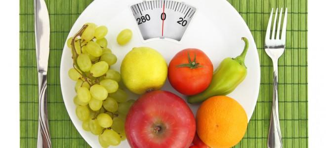 dieta-do-tipo-sanguineo