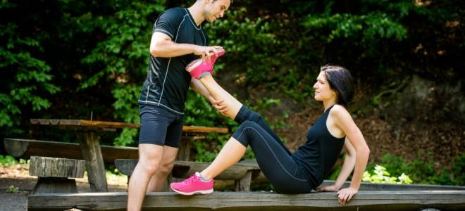 dor-muscular-pos-treino