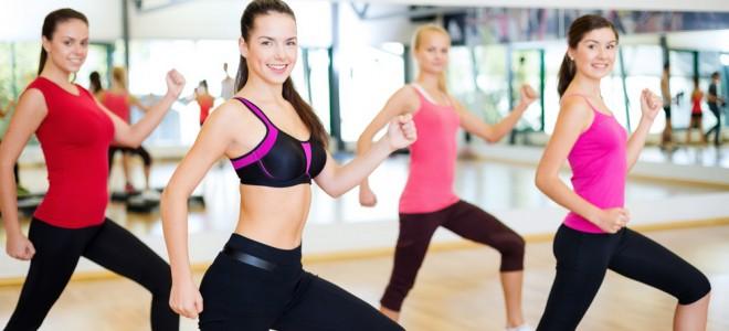 exercicios-aeróbicos