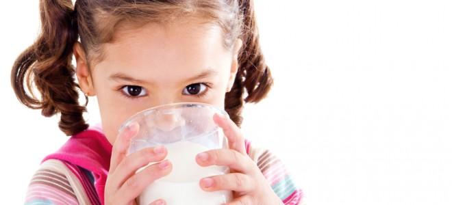 leite-sem-lactose