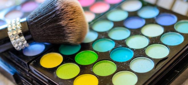make-colorida