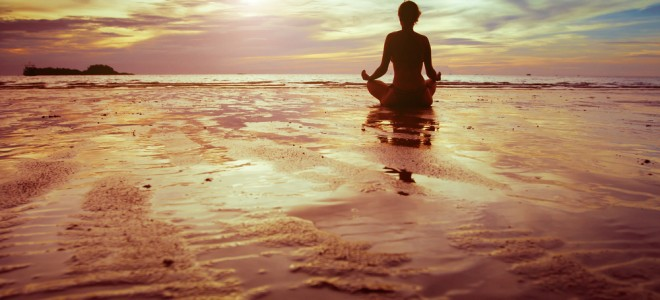 meditação-transcendental
