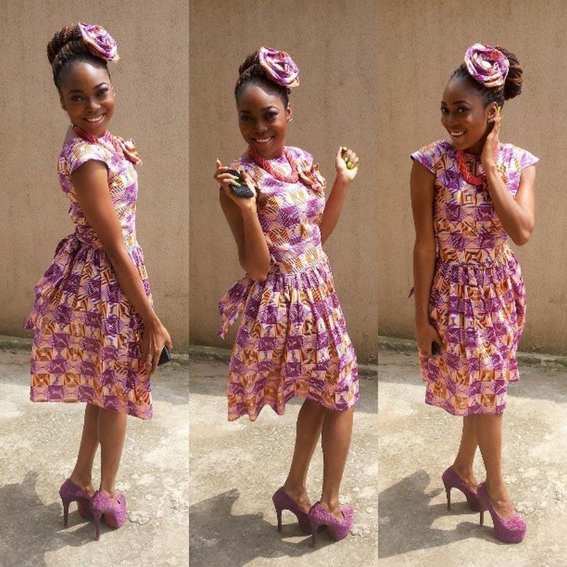 moda-africana