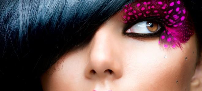 pintura-facial