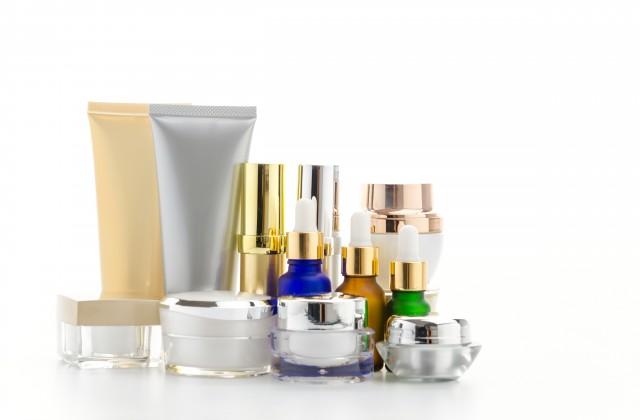 produtos limpeza de pele