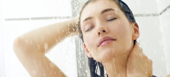 produtos-para-cabelos-oleosos