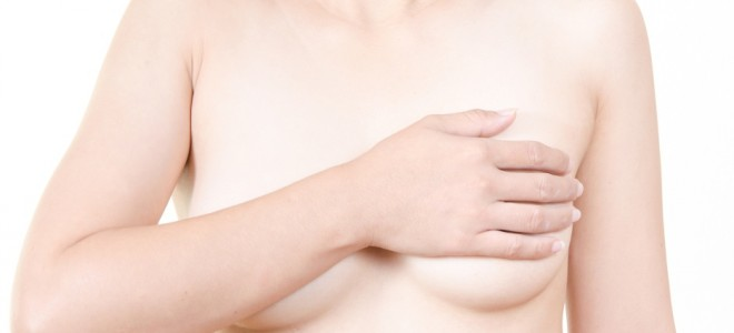radioterapia intrafeixe