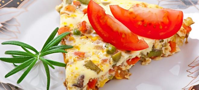 receitas-de-omelete