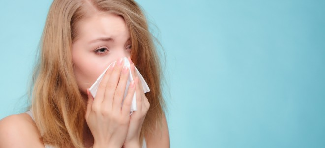 sintomas-da-rinite