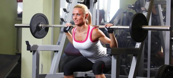 treino-de-musculacao