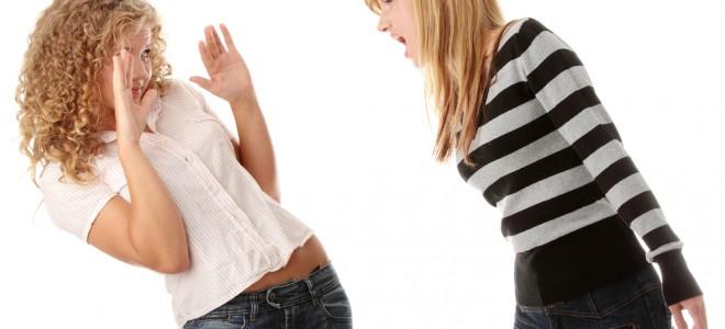 agressividade-na-adolescência