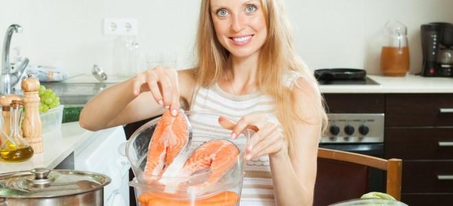 alimentos-que-ajudam-a-emagrecer