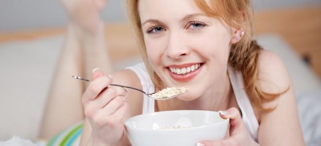 alimentos-que-ajudam-a-perder-barriga