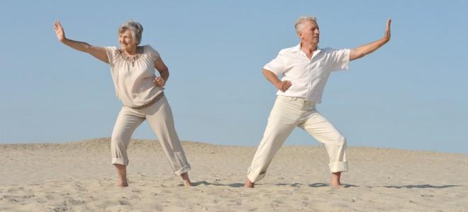 artes-marciais-para-idosos