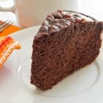 bolo de chocolate sem farinha 1