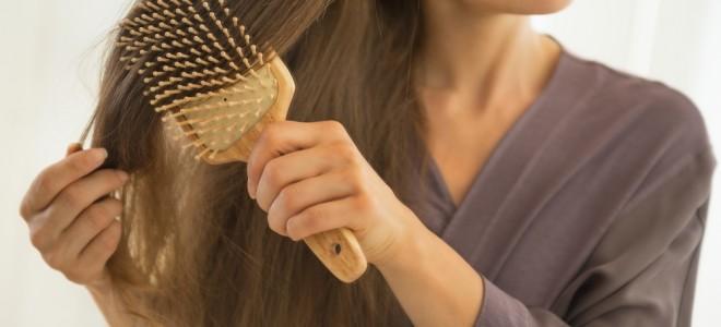 cabelo-quebrado