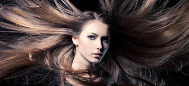 cabelos-finos
