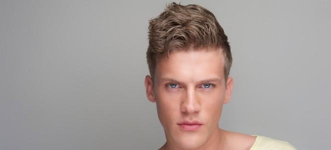 cabelos-masculinos